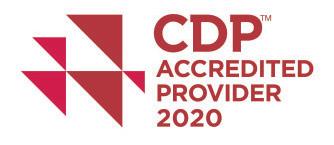 CDP-Logo Home