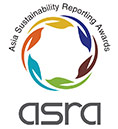 about-asra About Us