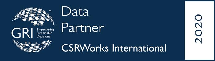 data-patner Home