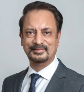1-273x300 Rajesh Chhabara Joins World Environment Center Jury