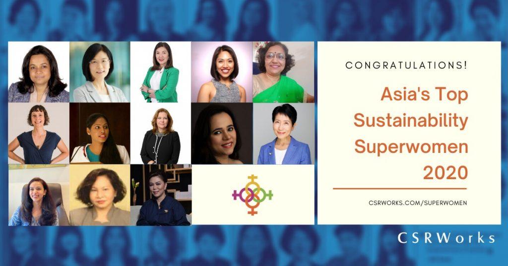 super-women-2021-1024x536 Asia's Top Sustainability Superwomen