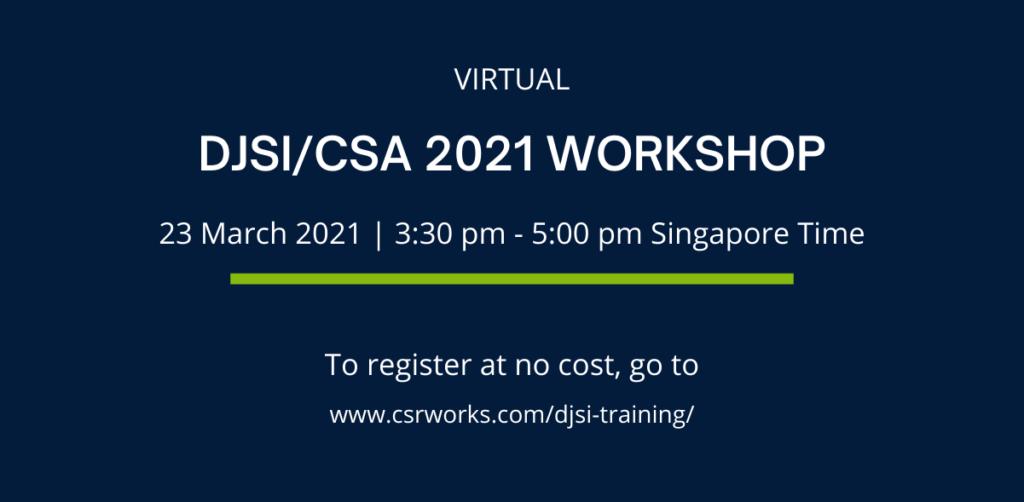 DJSI_CSA-2020-WORKSHOP-1-1024x502 DJSI Training Course