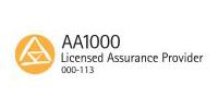 AA1000-final Home