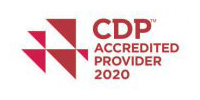 CDP-Accredited-provider-2020-final Home