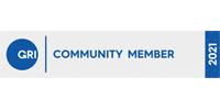 GRI-Community-member-2021-final Home