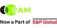 SAM-now-a-part-od-sp-final Home