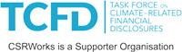 tcfd-logo About Us