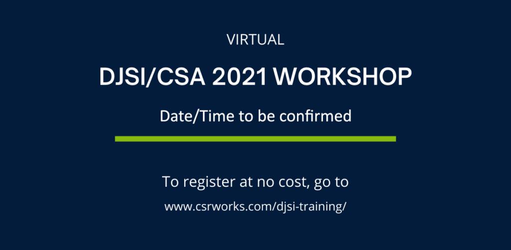 DJSI-1024x502 DJSI Training Course