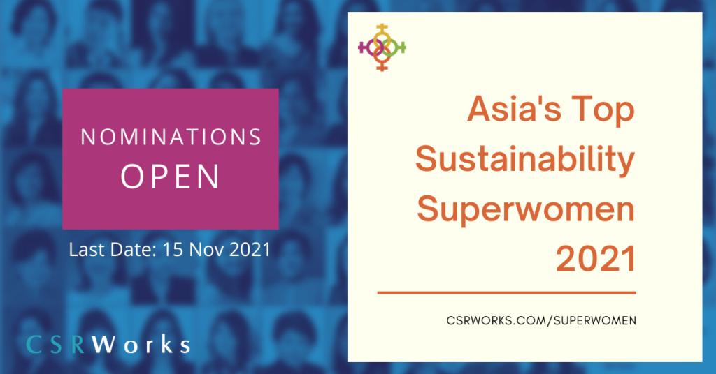 Superwomen-2021-1024x536 Asia's Top Sustainability Superwomen