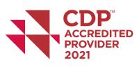 cdp-2021-final-logo Home