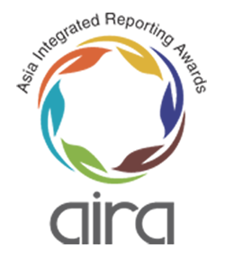 logo-aira-official About Us