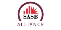 sasb-new-logo-final About Us
