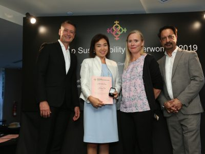 10.-Herry-Cho-odpentb5umau7ppcy3uazqie7ggtyypy2a73h0m3lk Asia's Top Sustainability Superwomen