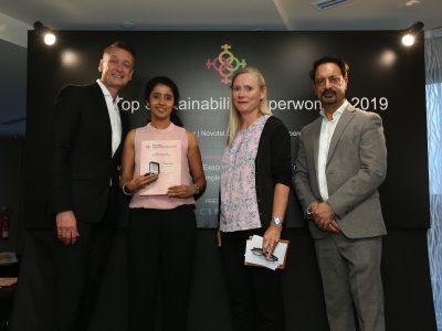 15.-Madhavi-Srinivasan-odpev89brkg9syxlnb8cnv5awvx2p05pqzgzrlmaig Asia's Top Sustainability Superwomen
