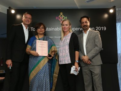 16.-Madhulika-Sharma-odpexaikrh9xa5xqlpbvmuepubr2l3cid70cogk6uw Asia's Top Sustainability Superwomen