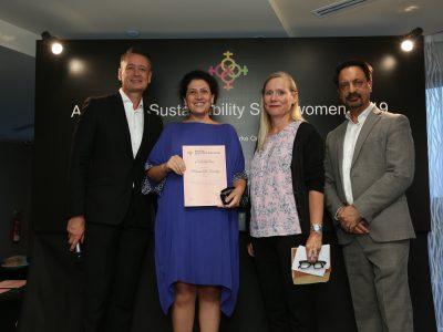 18.-Mariam-Al-Foudery-odpf0rj40g126aw5bpd9cgv0ukmw0u4t6drxi9etvc Asia's Top Sustainability Superwomen