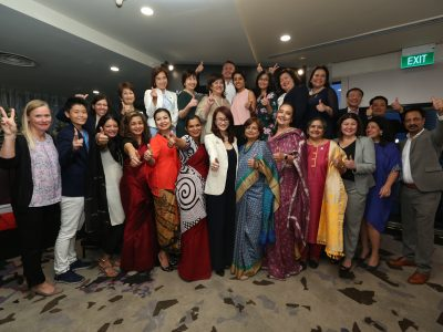 2019-Superwomen-fun-shot-odpggb0irel2sk0yczet2gmxh6lg3cqy9hkeugzooo Asia's Top Sustainability Superwomen