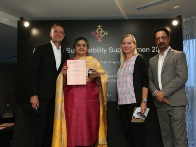 24.-Vikas-Goswami-odpf655v4be4lz2vx12em3zz7y4i2hhil05yd9fq9k Asia's Top Sustainability Superwomen