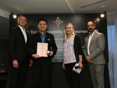 26.-Win-Win-Tint-odpfadfpvh6kusxp7uvyu1kngd9ypga15xum435y9k Asia's Top Sustainability Superwomen
