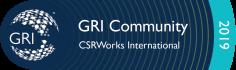 GRI-Community_CSRWorks-o250zwamet8c7o7don8lwq5ttcauksssbtr6hvhji8 About Us