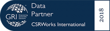 GRI-Data-Partner-Logo-nrzo87rixhv2l91kjhzciv78ap1eusacdbmpkwuwhs About Us