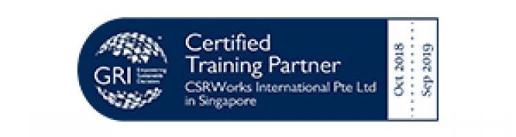 GRI-Logo_CSRWorks-website-ny2o3obw8rbu7hupl81553wc85ybsv1frfgnj6q5fk About Us