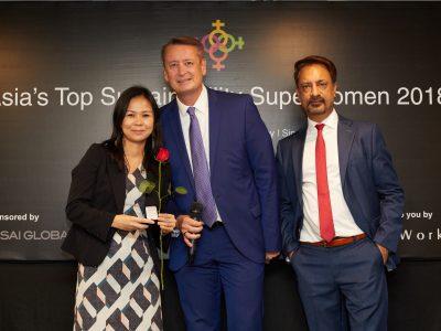 IMG_2772-nxsdtqtz2grqumxmo7rljd6qcyzd382ch47xwbhbjs Asia's Top Sustainability Superwomen