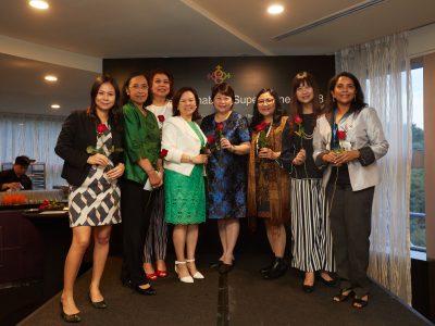 IMG_2817-1-nxsdxk2es9zlxpeaev34nek1386yb175nzgtyptubc Asia's Top Sustainability Superwomen