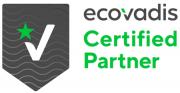 ecovadis-logo-op9cw3xxw2aqu2f7bcq0avc46bo64rngr0vmdjxzfm EcoVadis Consulting